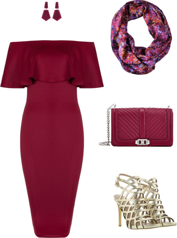 if youd like more cocktail outfit ideas suitable for a christmas party please check these two