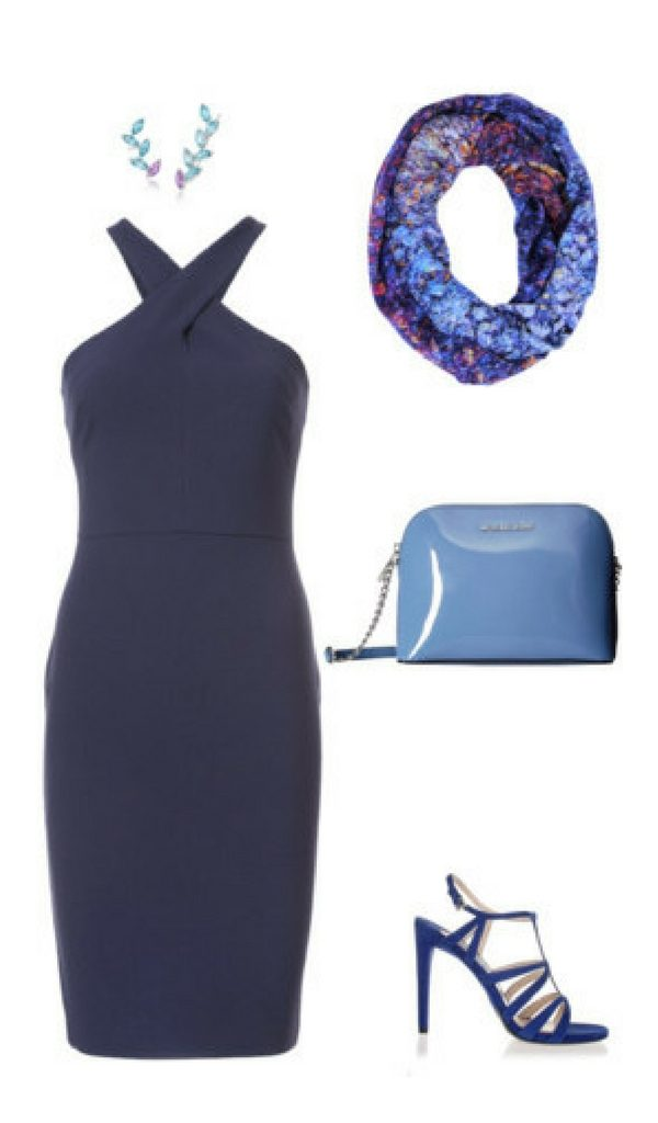 Aithne - Transform an Outfit from a Day in the Office to an Evening Out2