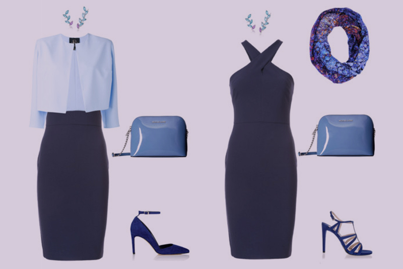 Aithne - Transform an Outfit from a Day in the Office to an Evening Out4