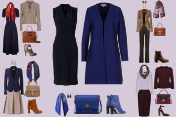 5 Professional Autumn Outfit Ideas-1
